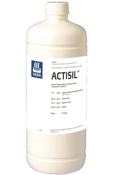 actisil